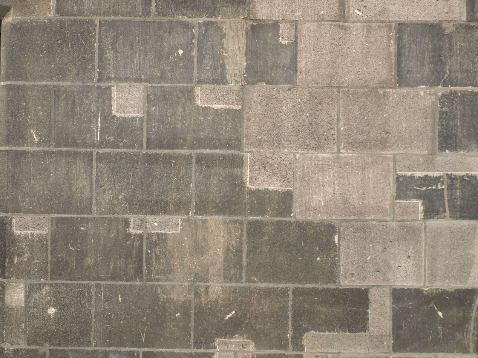 Brick_Texture_A_BT0615
