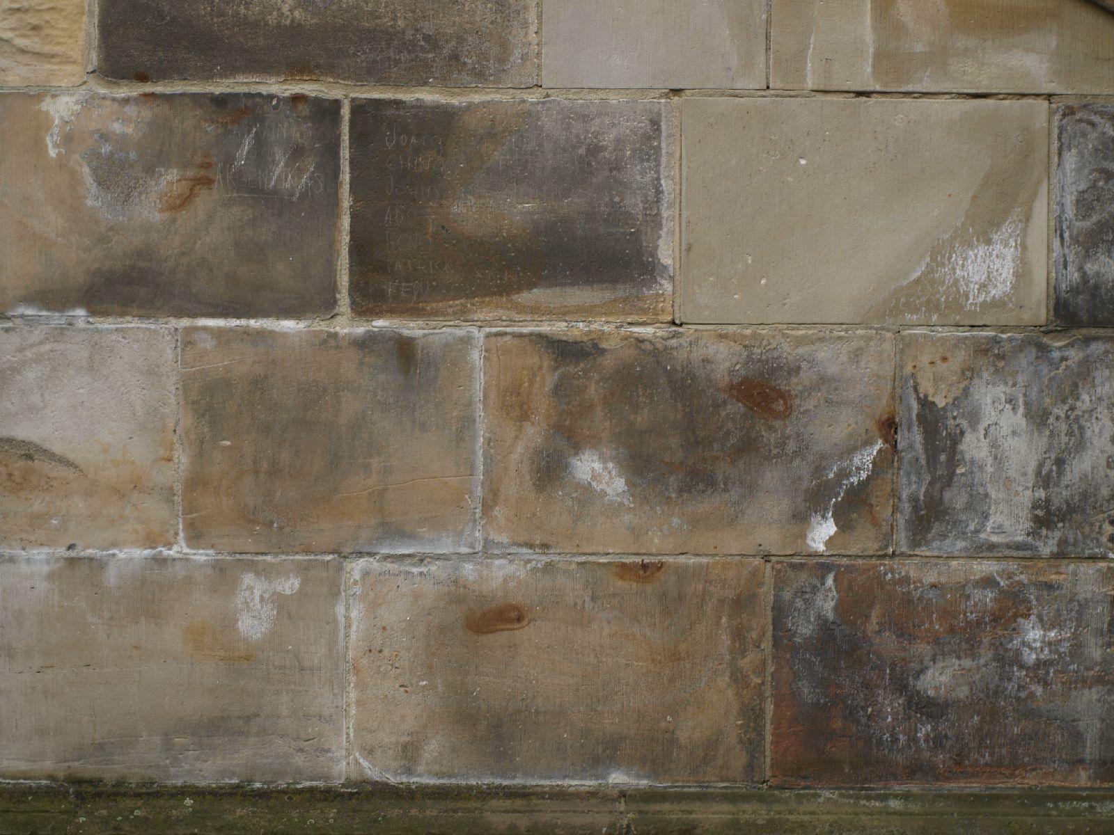 Brick_Texture_A_BT0617