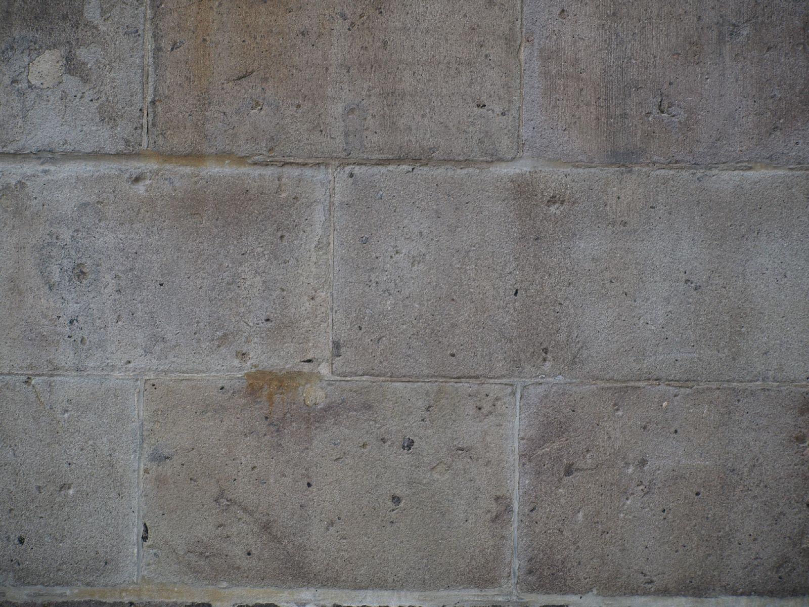 Brick_Texture_A_BT1159