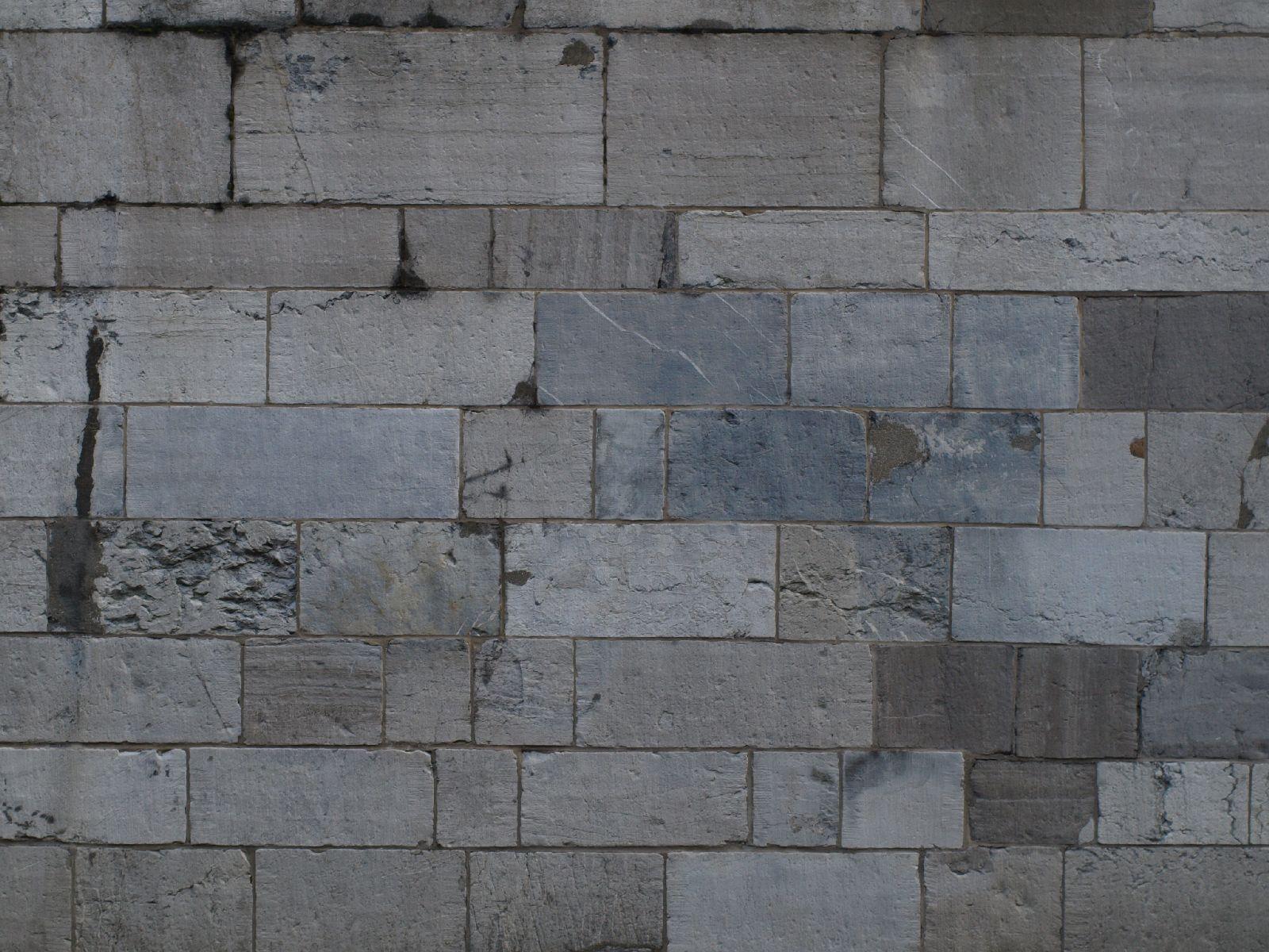 Brick_Texture_A_P1249840