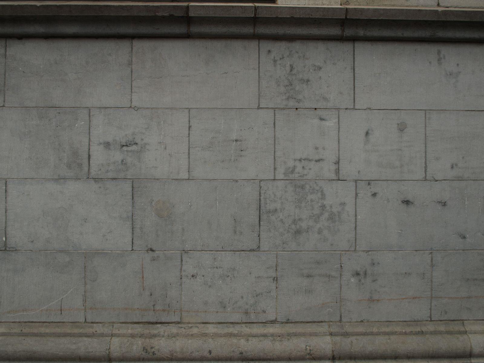 Brick_Texture_A_P1249865