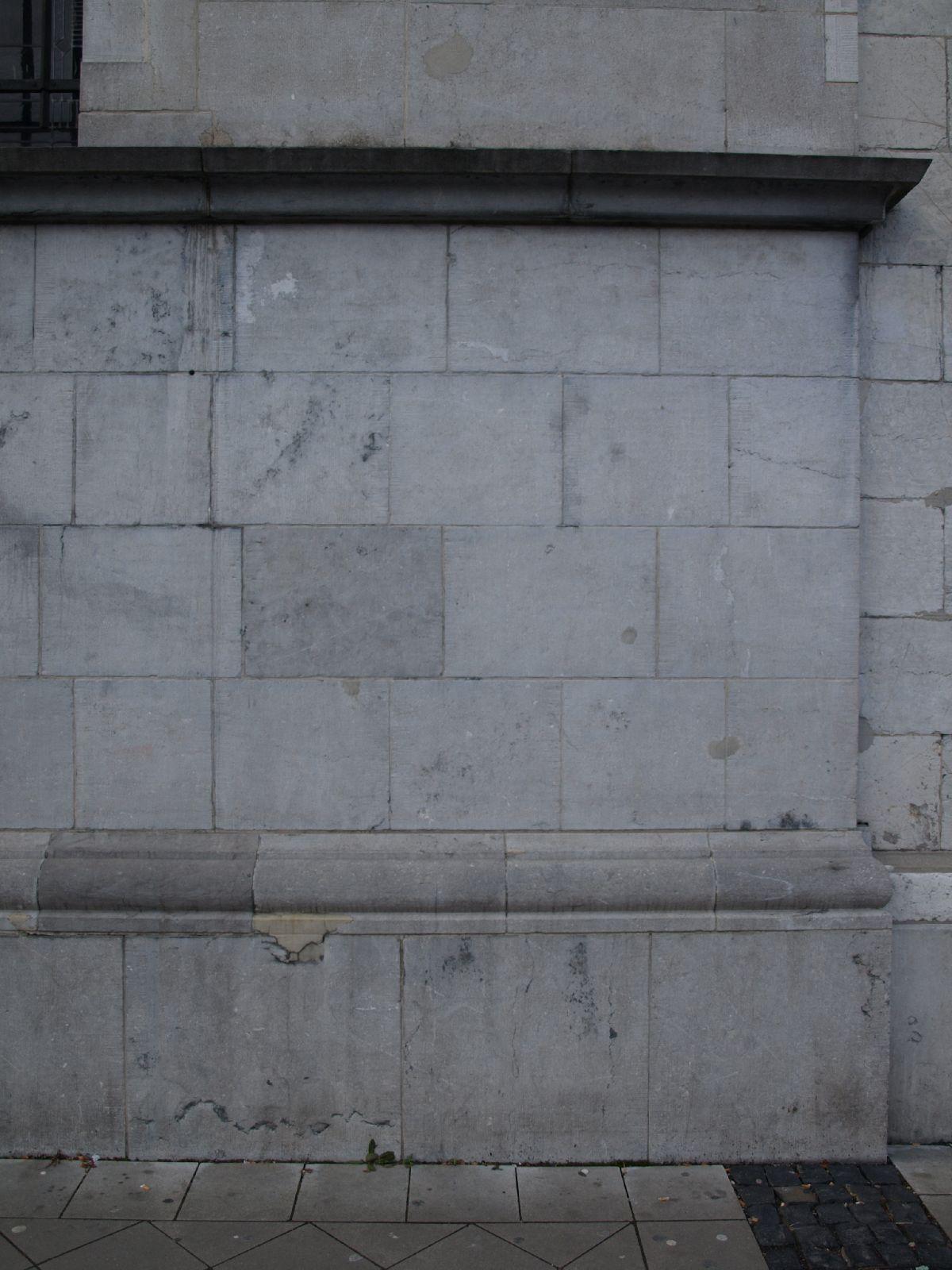 Brick_Texture_A_P1249877