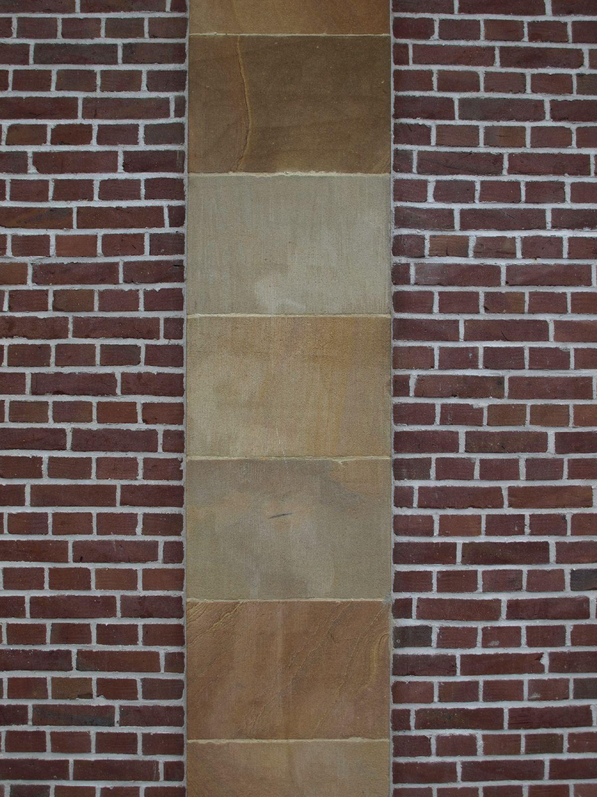 Brick_Texture_A_P2280899