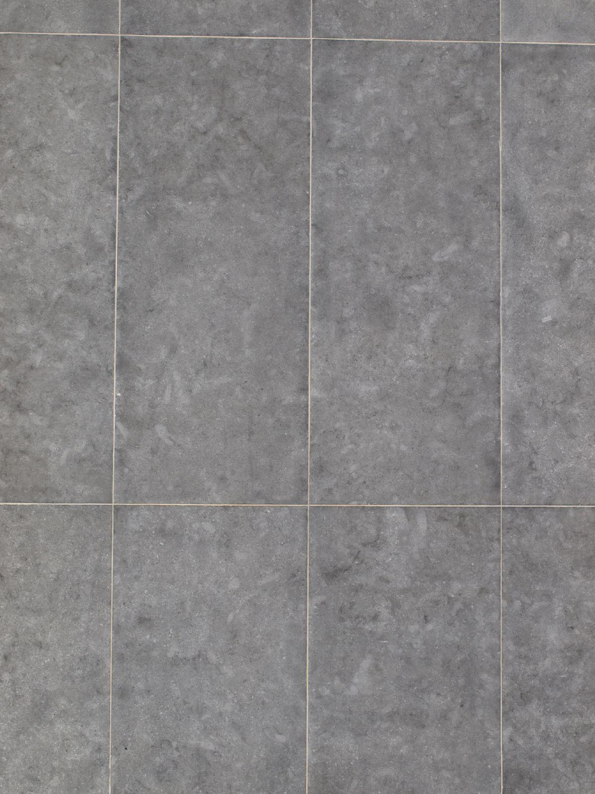 Brick_Texture_A_P4041507