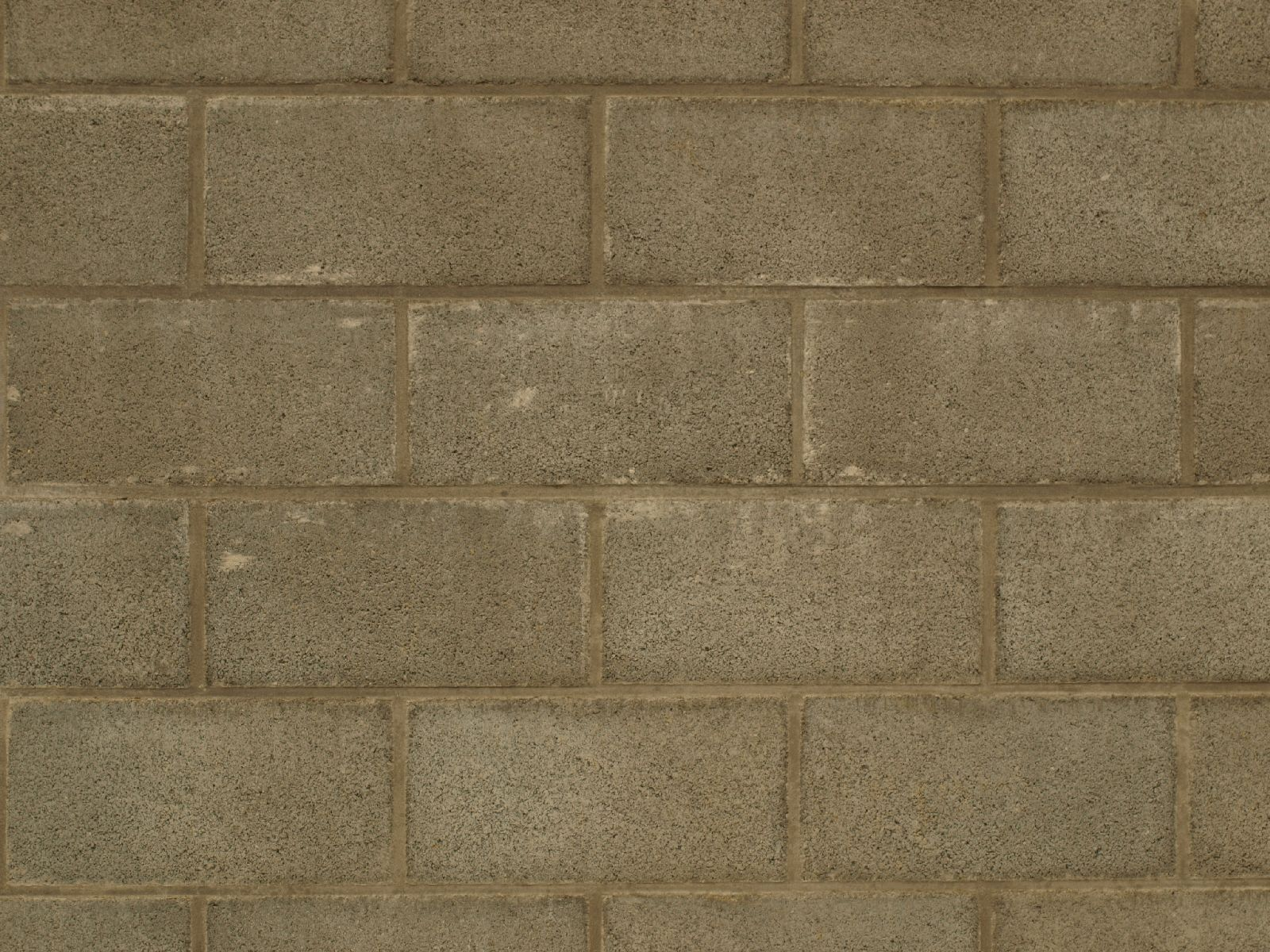 Free Stone Block Wall Texture Photo Gallery