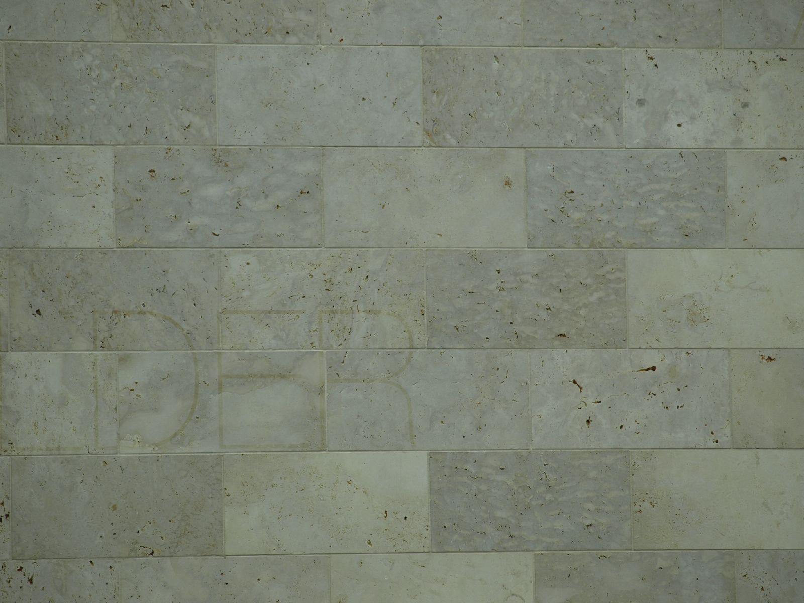 Brick_Texture_A_P6066958