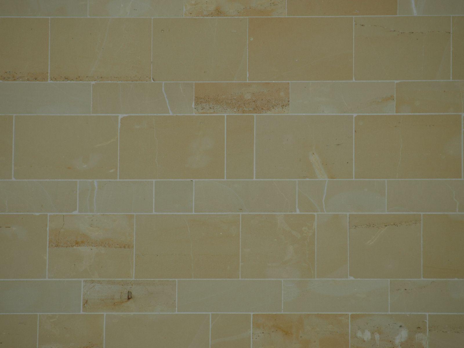 Brick_Texture_A_P6137282