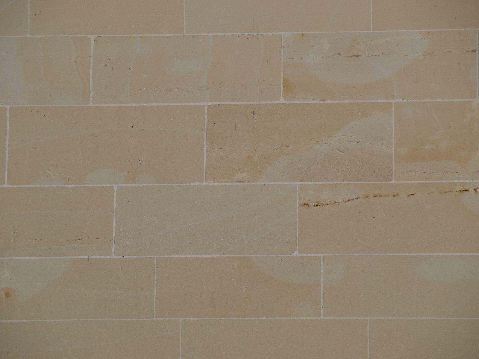 Brick_Texture_A_P6137442