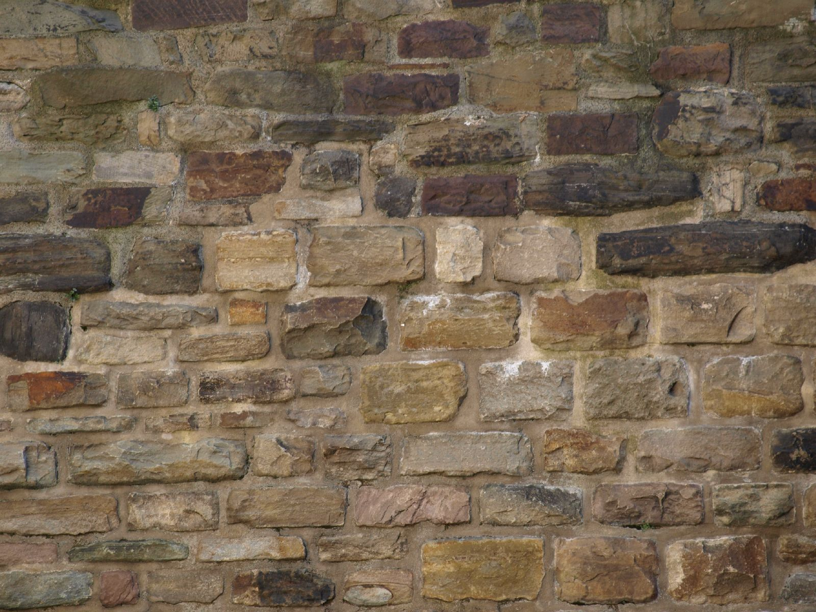 Brick_Texture_A_P6137502