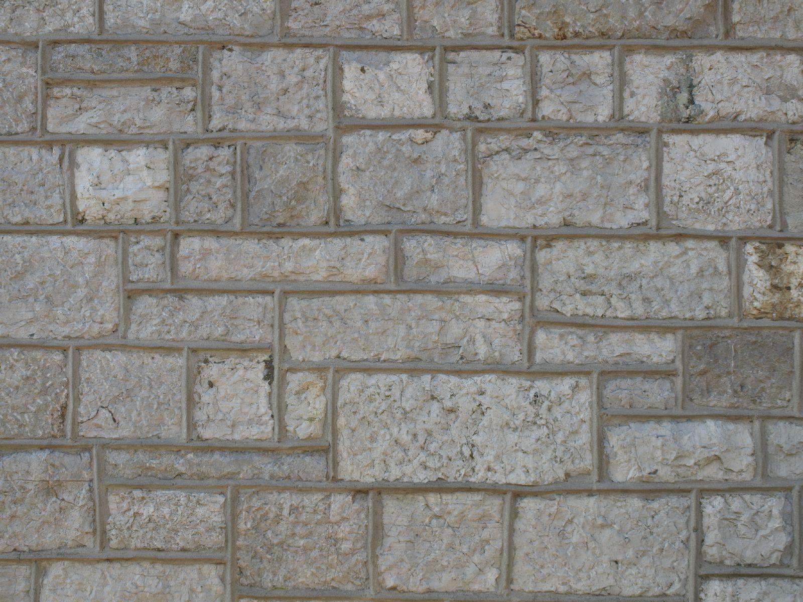 Brick_Texture_A_P6153449