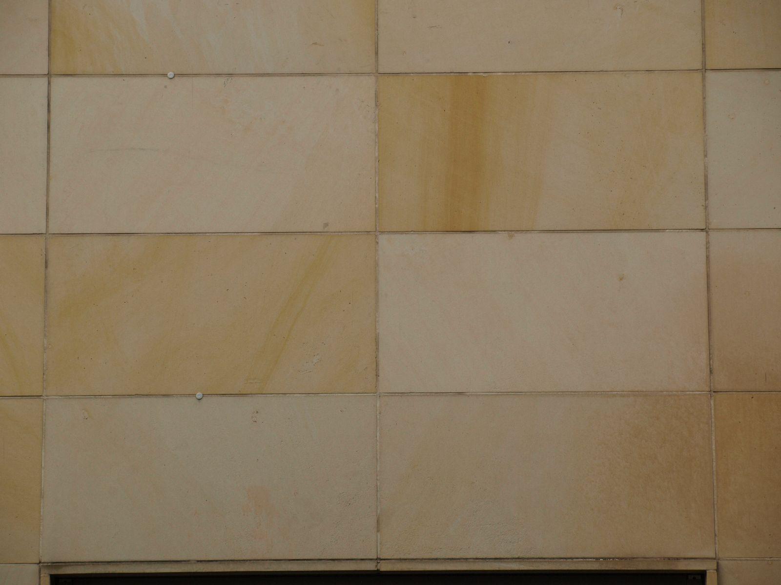 Brick_Texture_A_P6218230