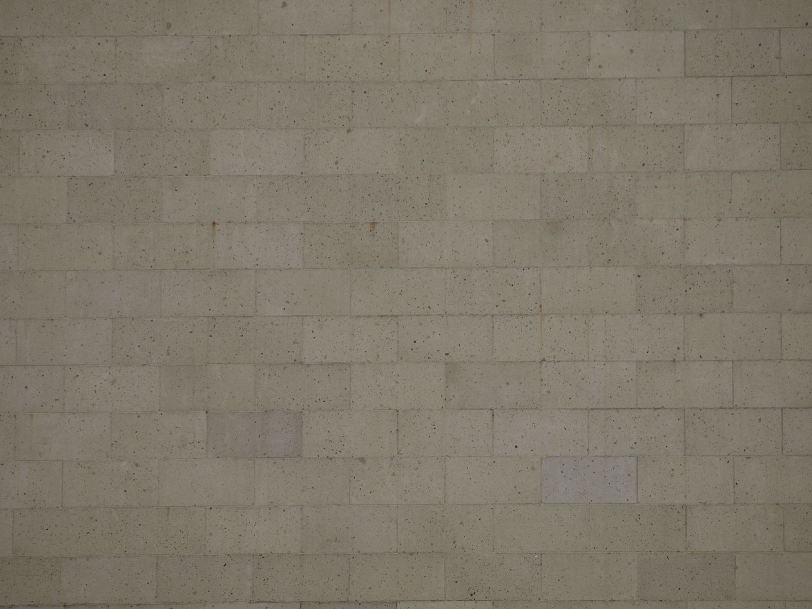 Brick_Texture_A_P6218247