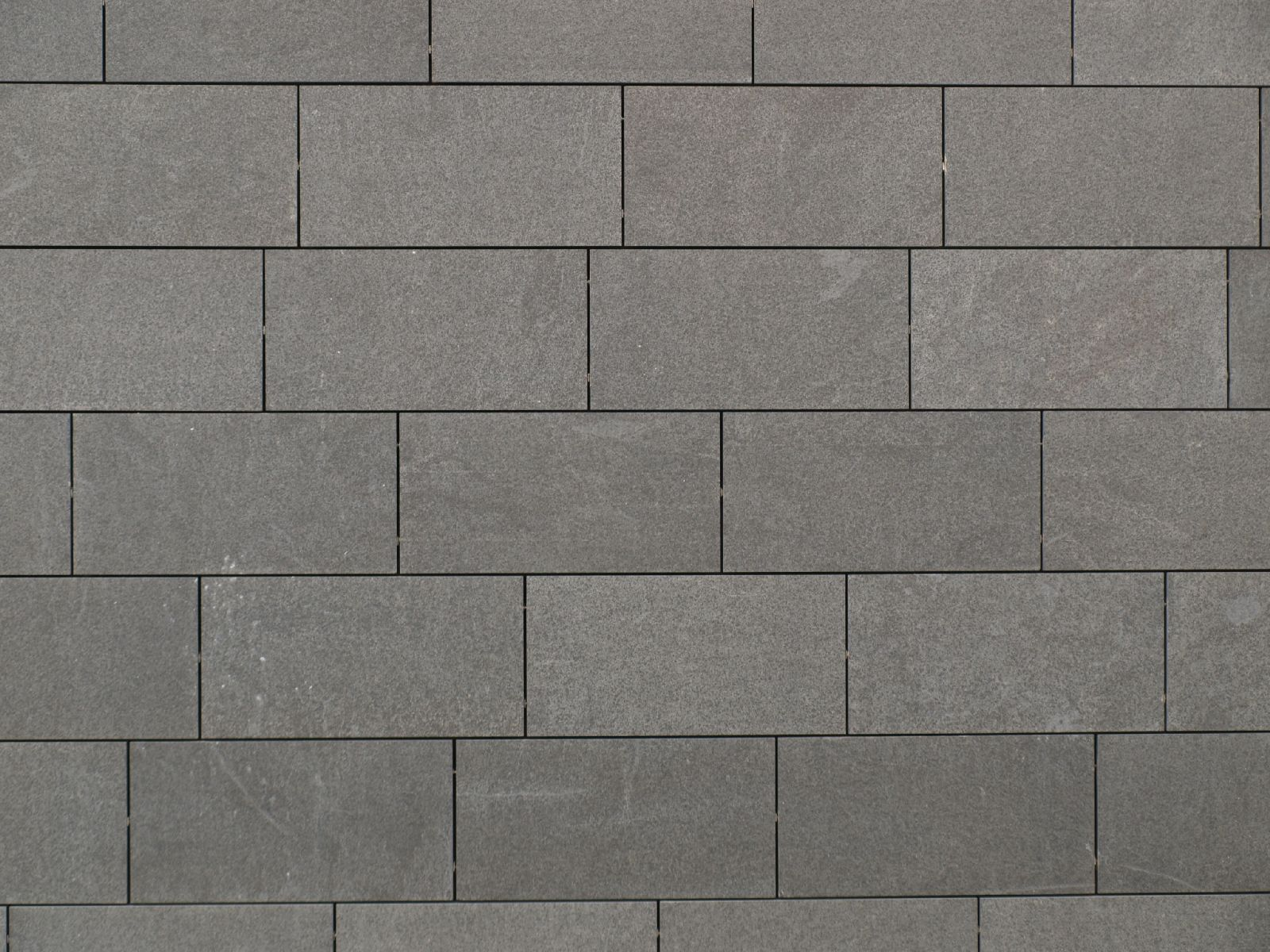Brick_Texture_A_P6218436
