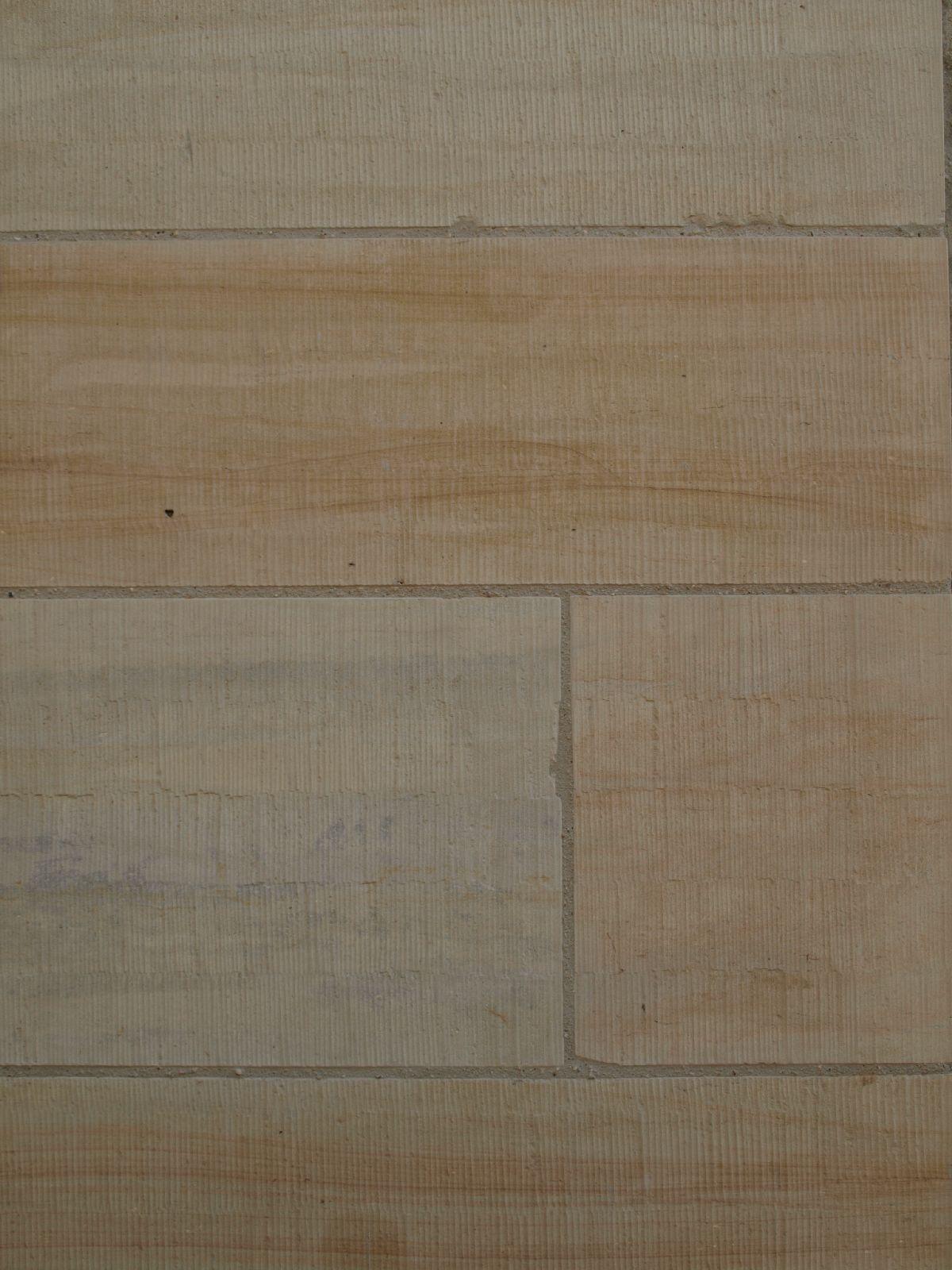 Brick_Texture_A_P6223599