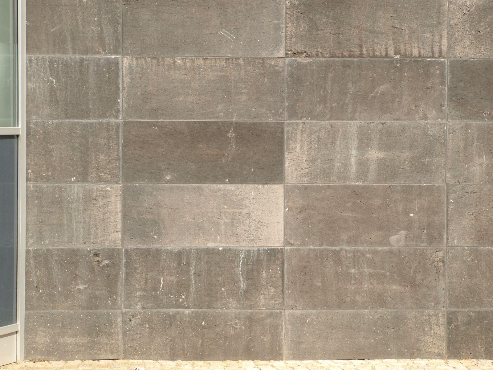 Brick_Texture_A_P8229137