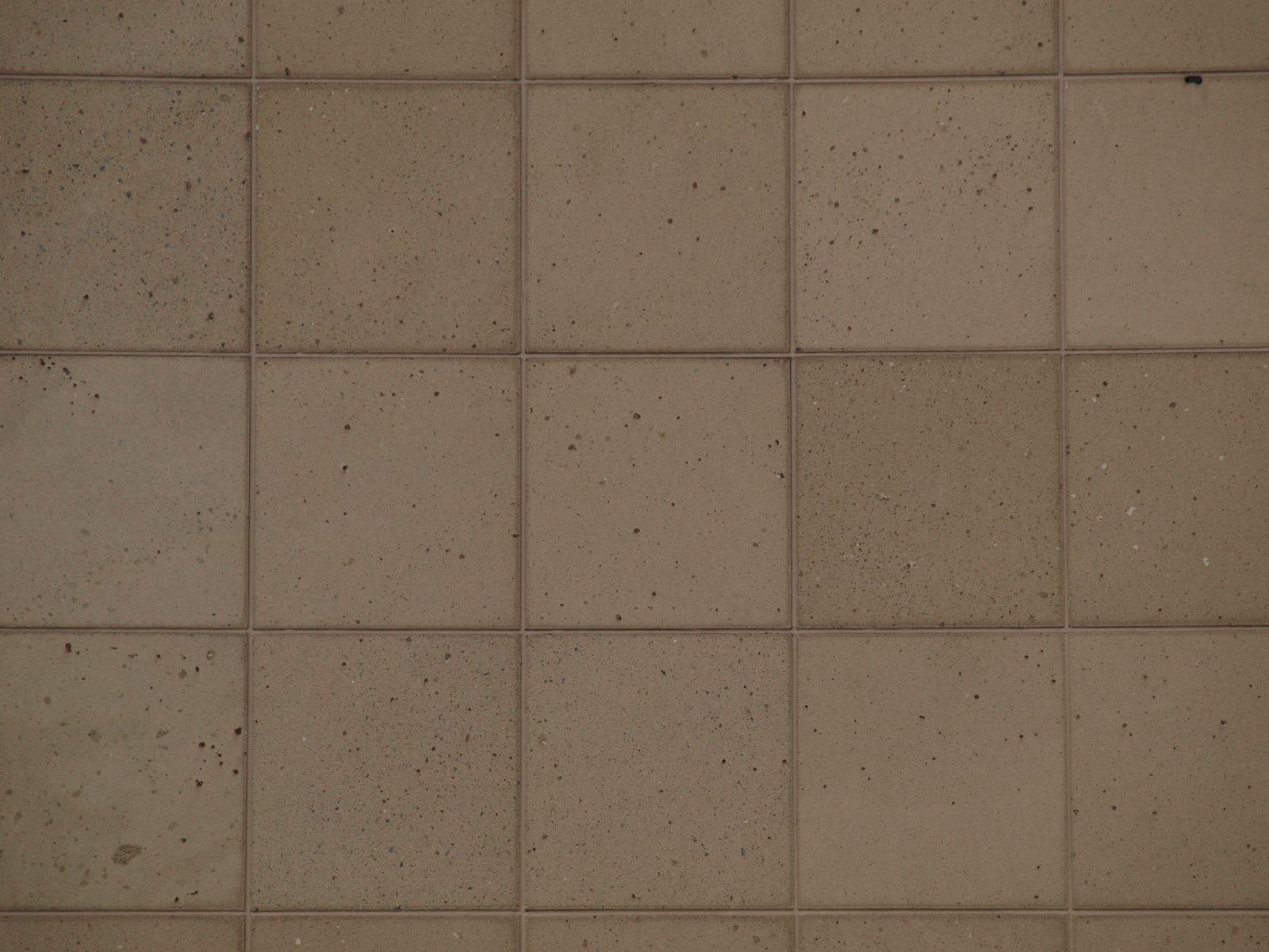 Brick_Texture_A_PB261276