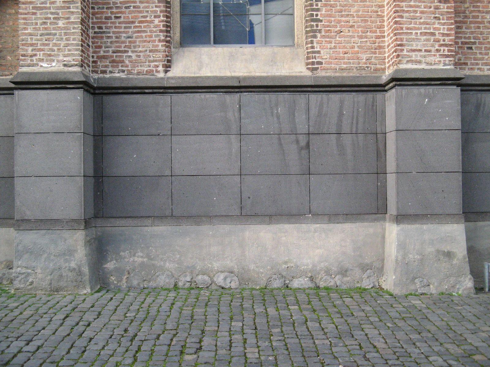 Brick_Texture_B_03785
