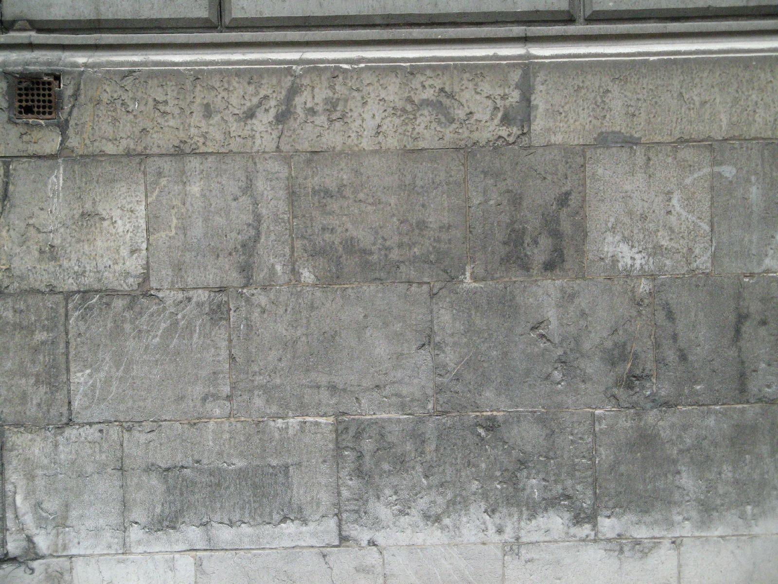 Brick_Texture_B_0406