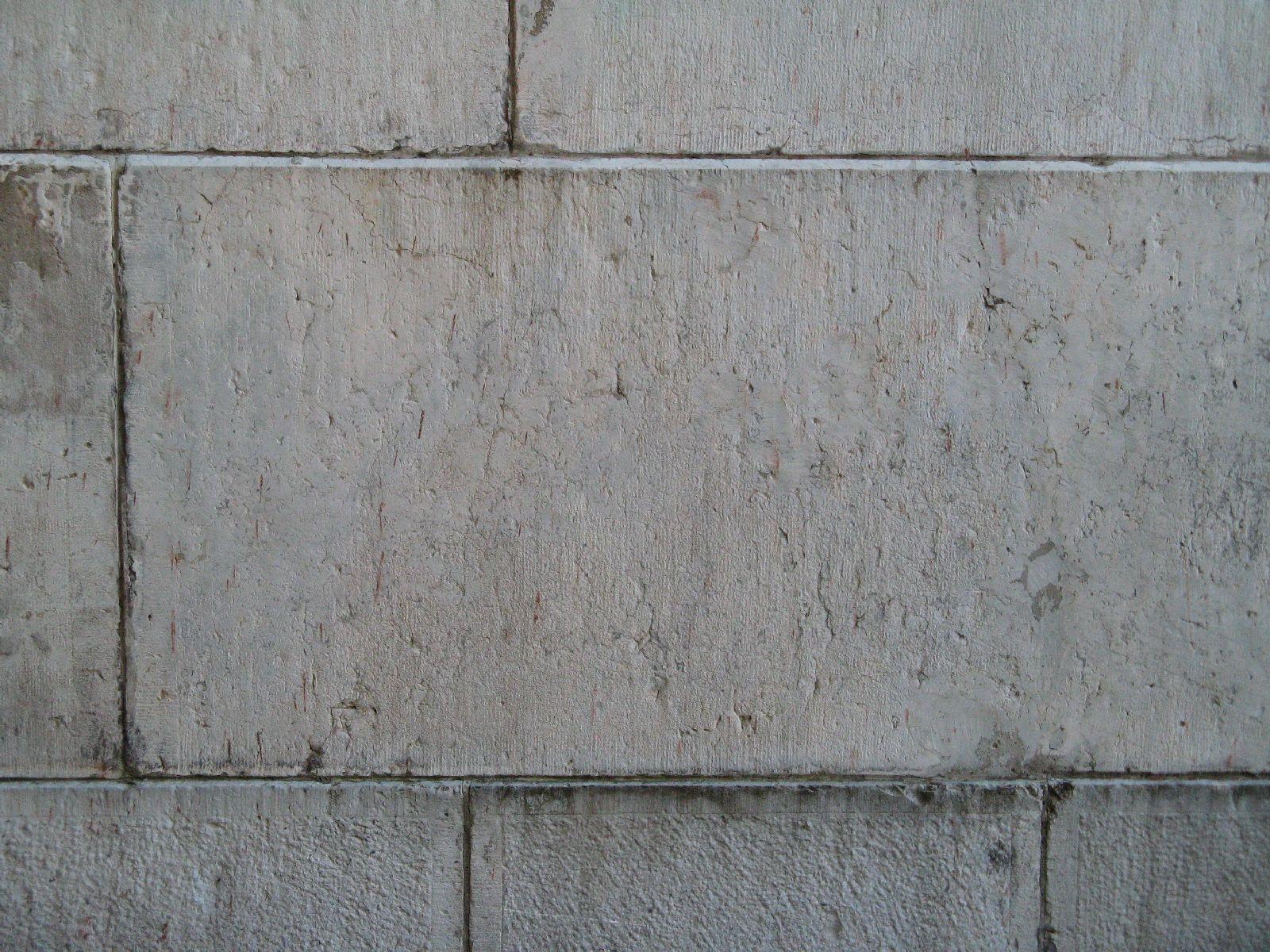 Brick_Texture_B_1063