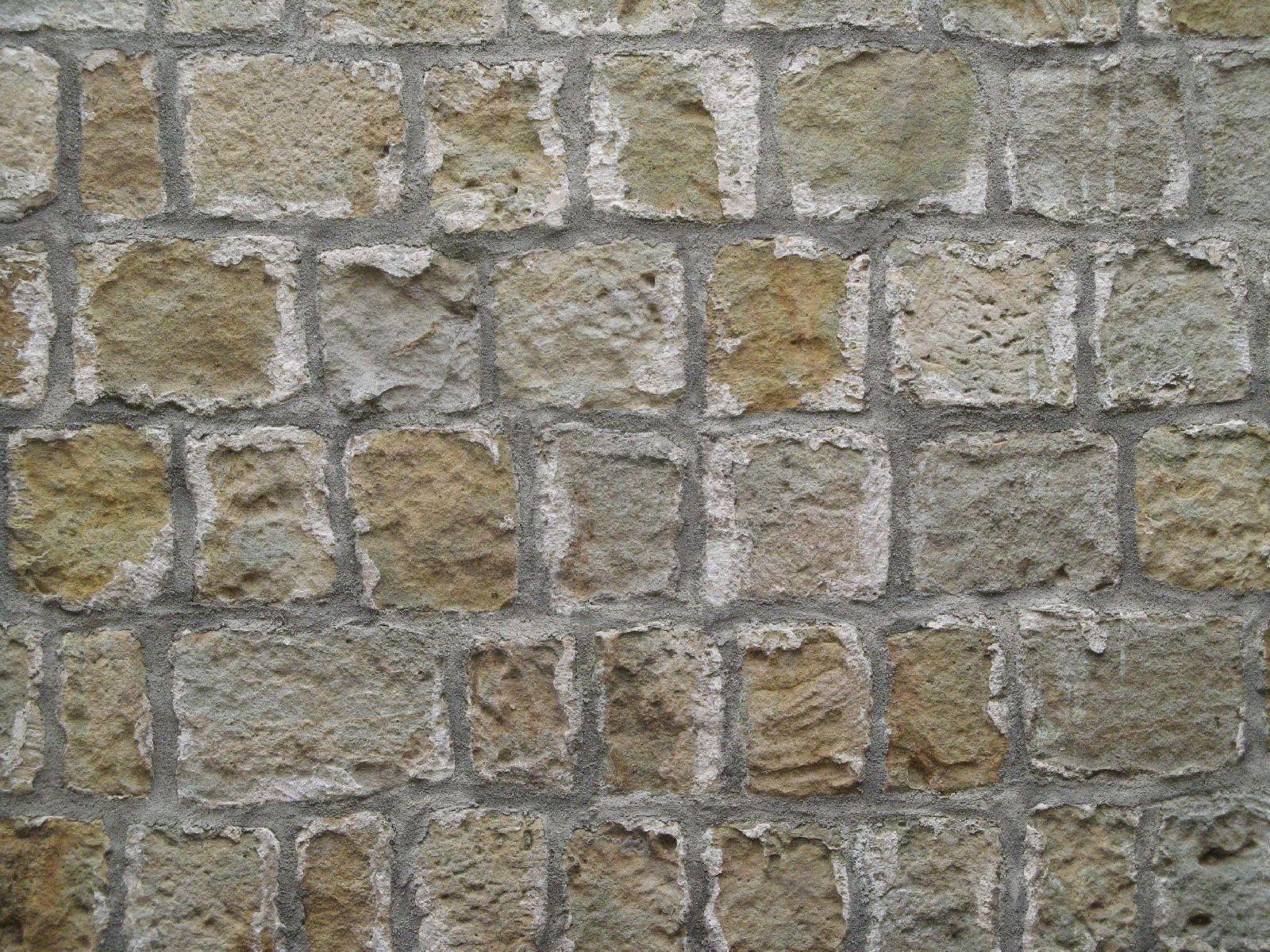 Brick_Texture_B_3715