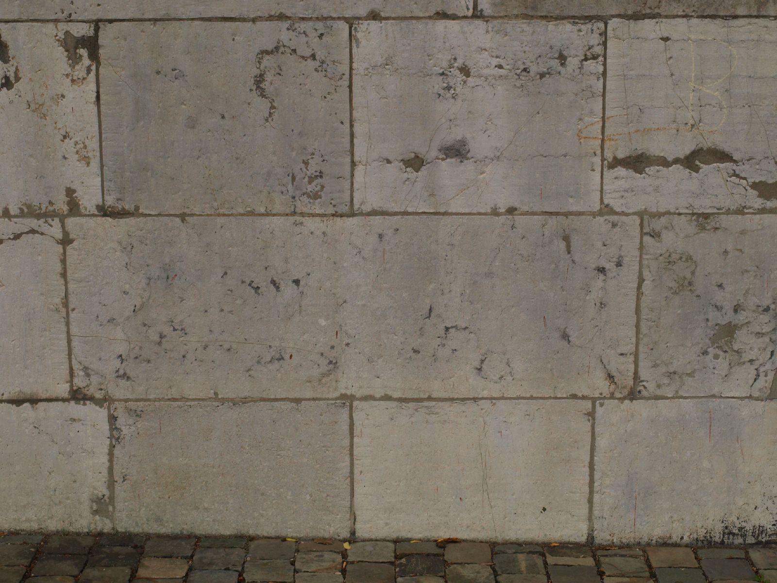 Stone_Texture_A_PA030008