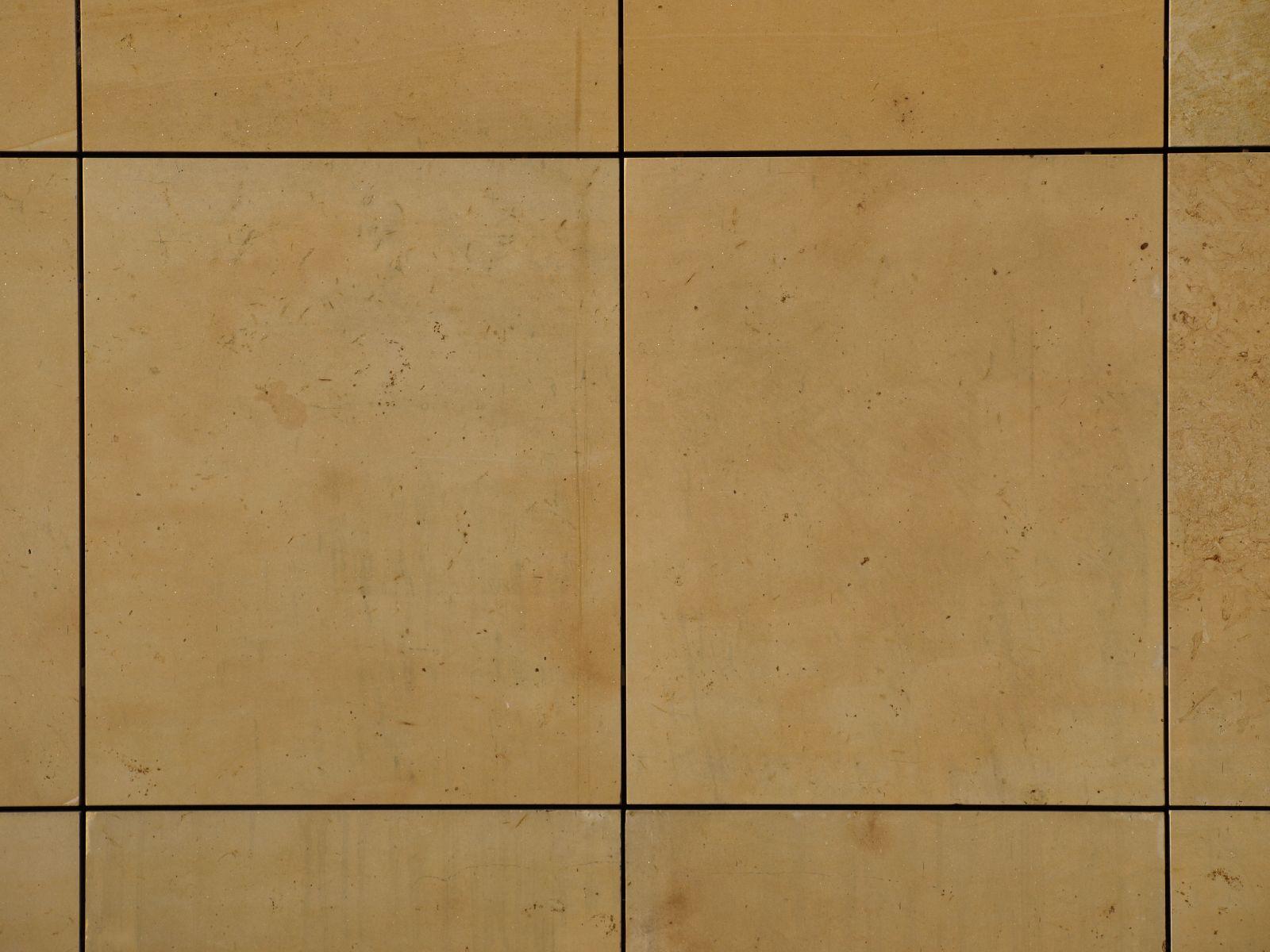 Stone_Texture_A__PA180256