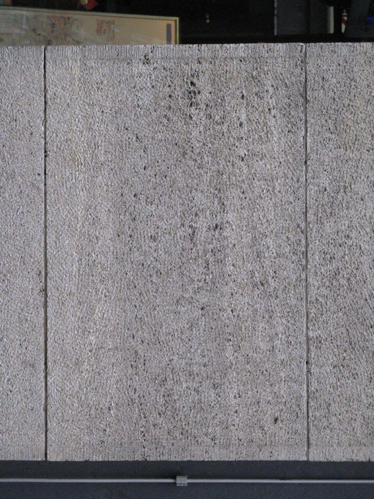 Stone_Texture_B_04021