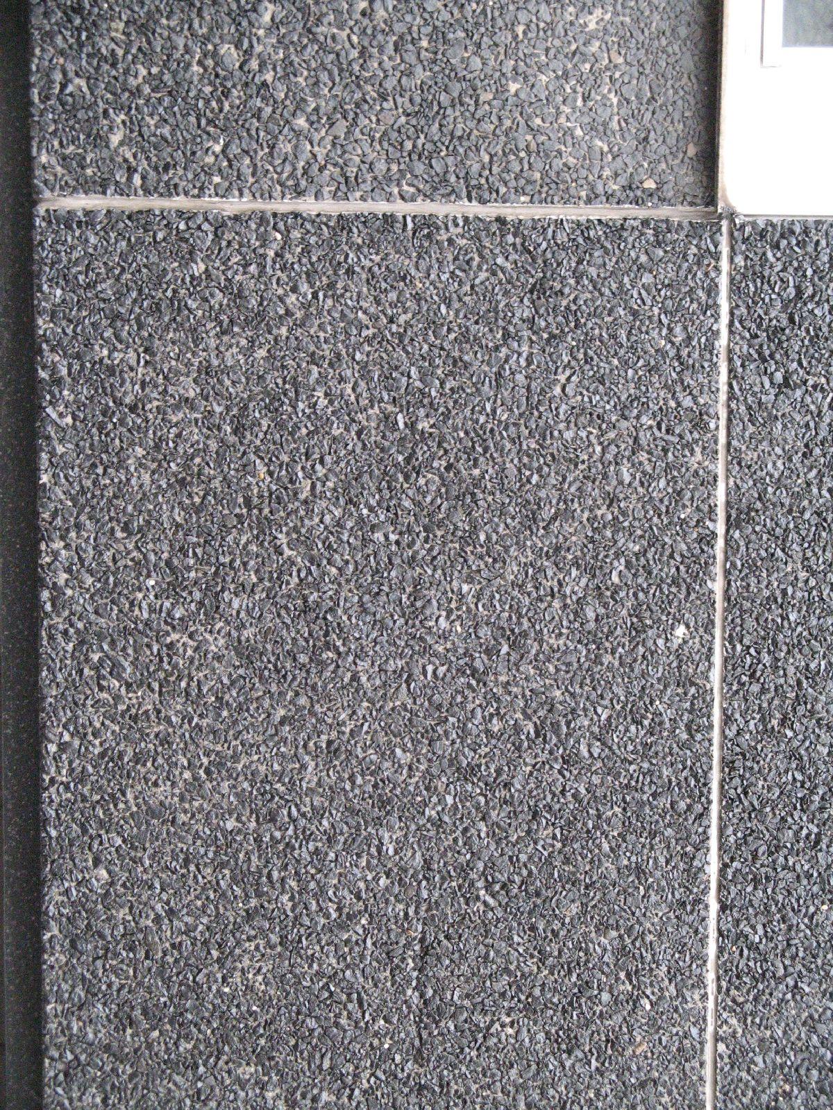 Stone_Texture_B_04031