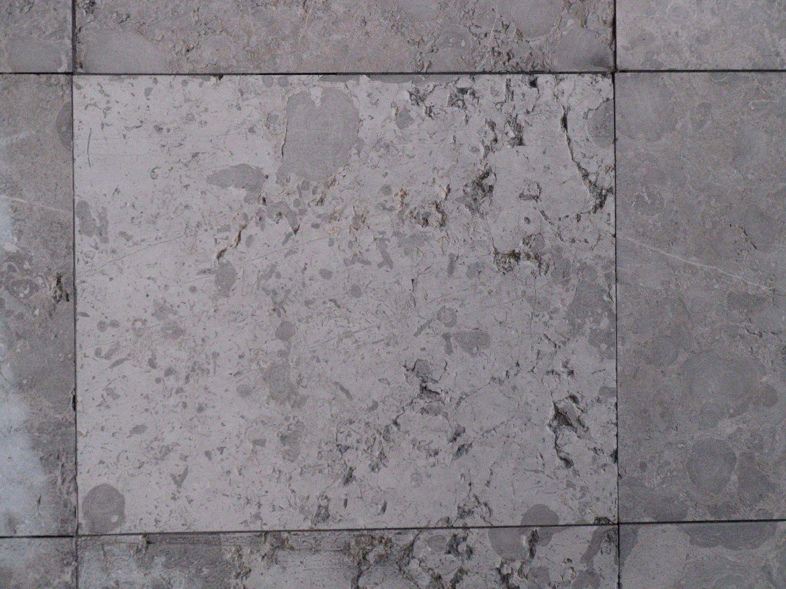 Stone_Texture_B_04038