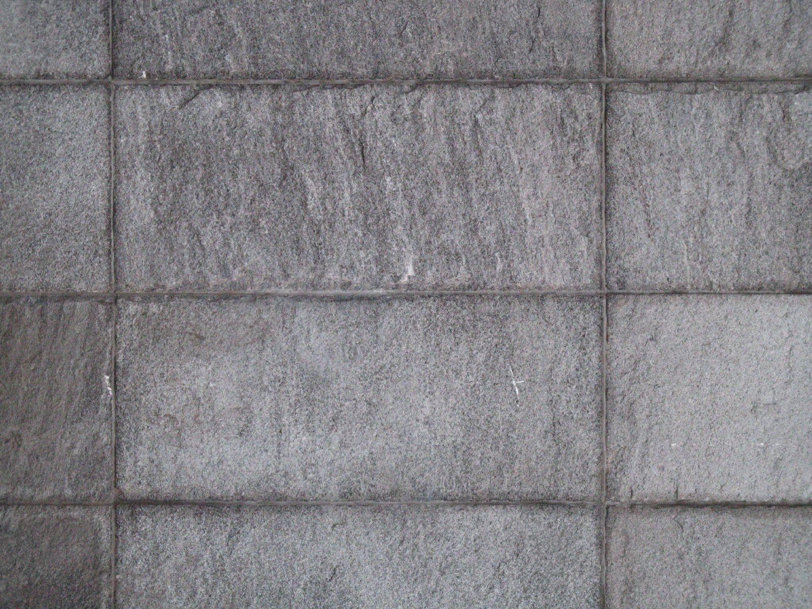 Stone_Texture_B_04046