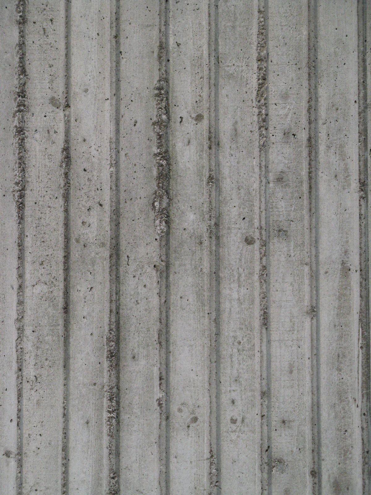 Stone_Texture_B_04731