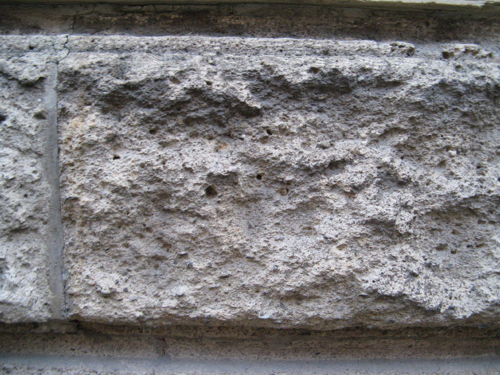 Stone_Texture_B_0835
