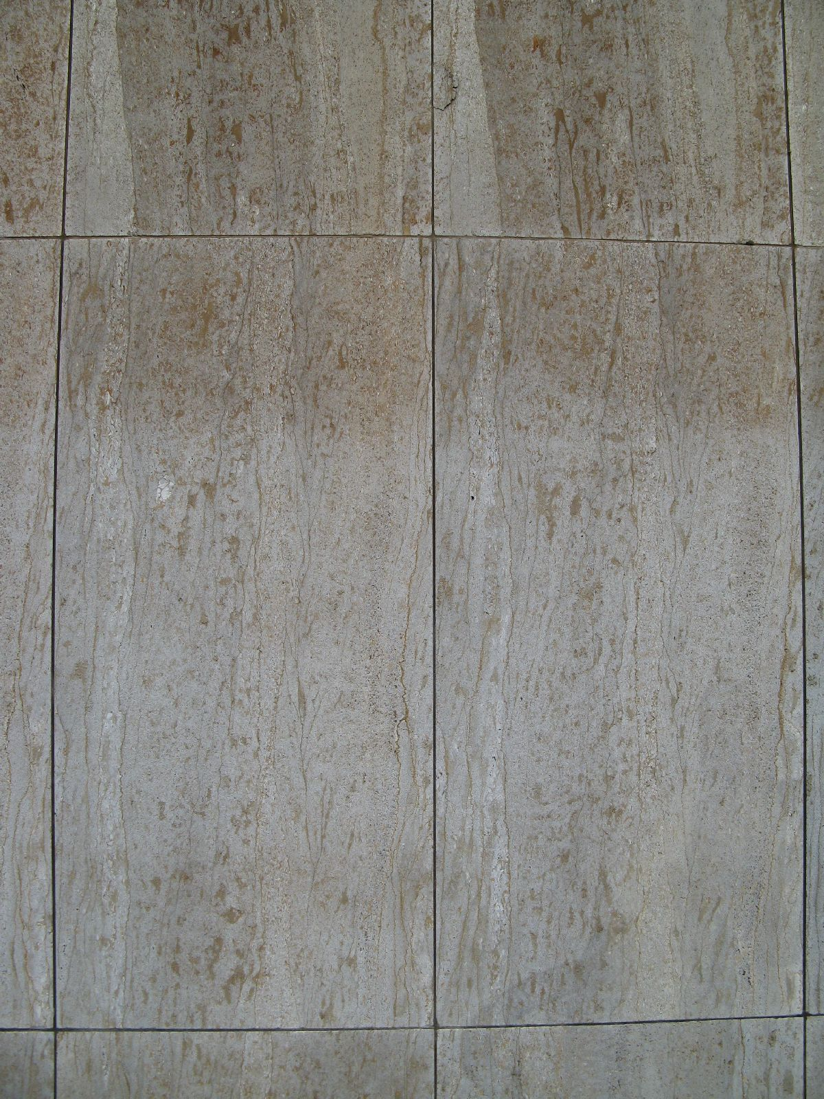 Stone_Texture_B_0894