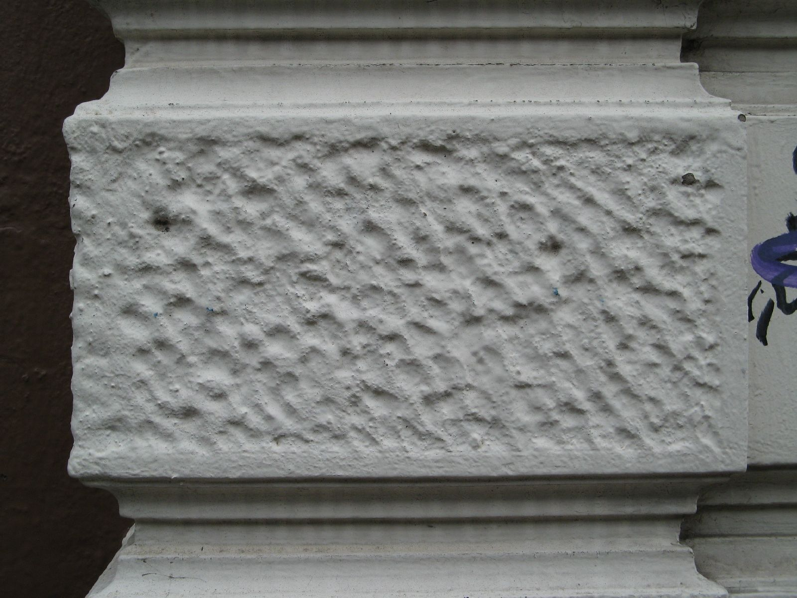 Stone_Texture_B_0906