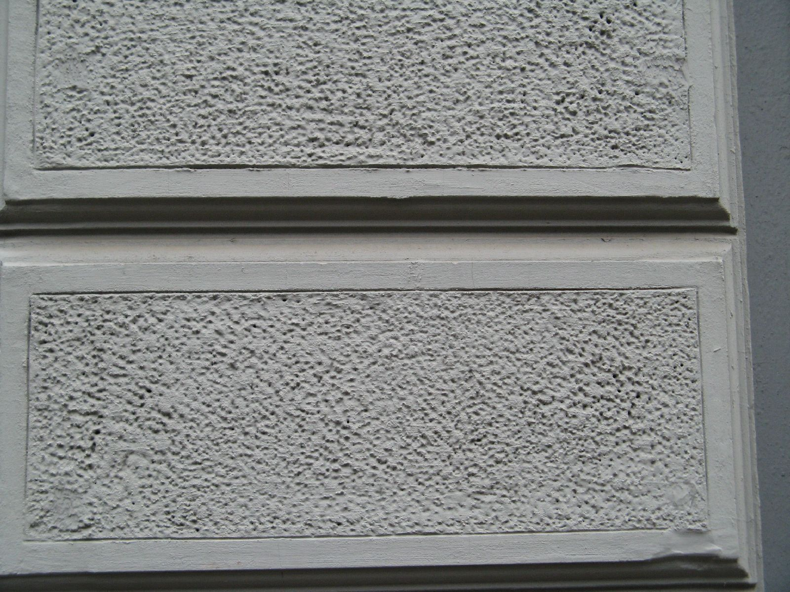 Stone_Texture_B_0907