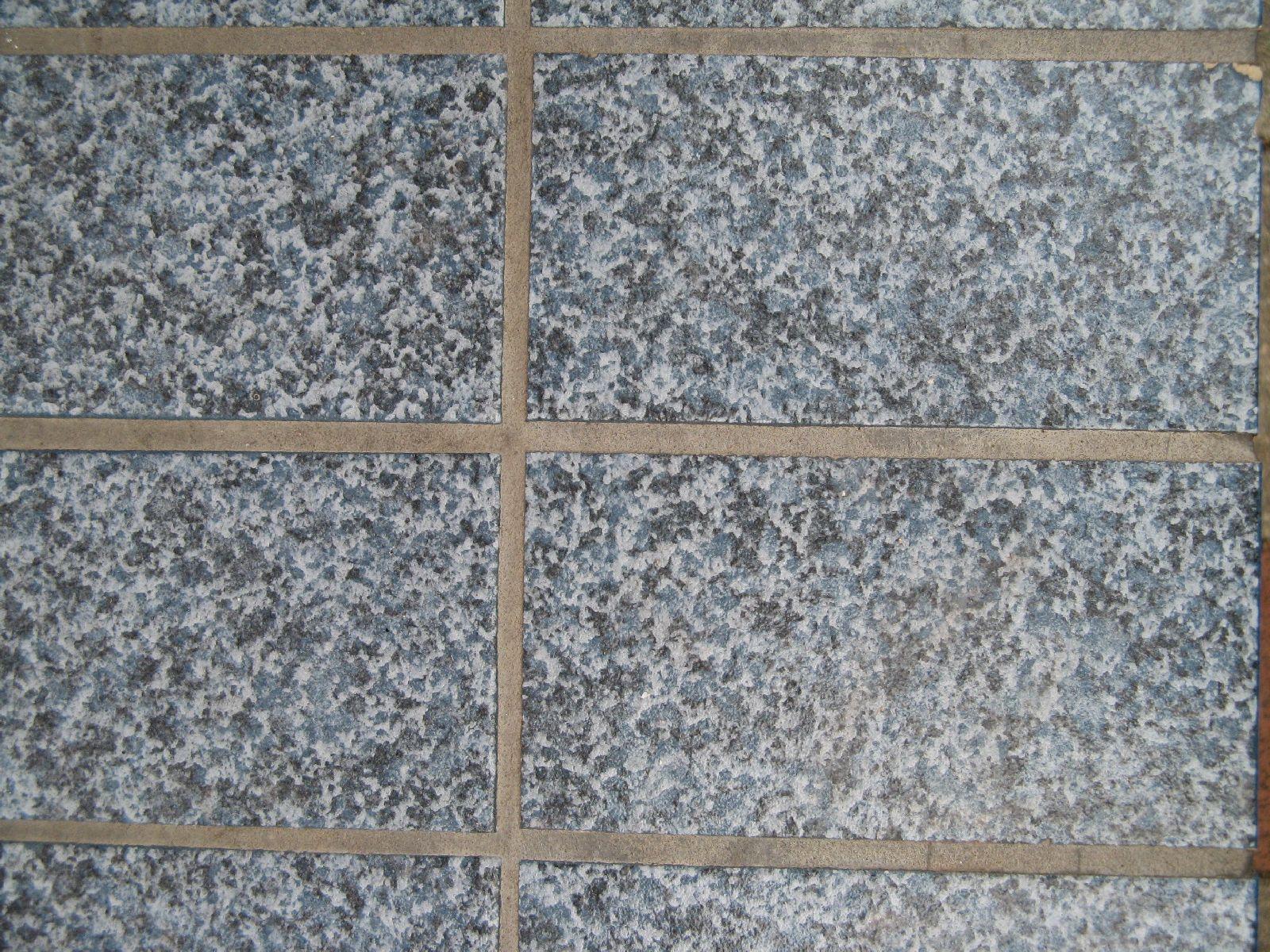 Stone_Texture_B_0908
