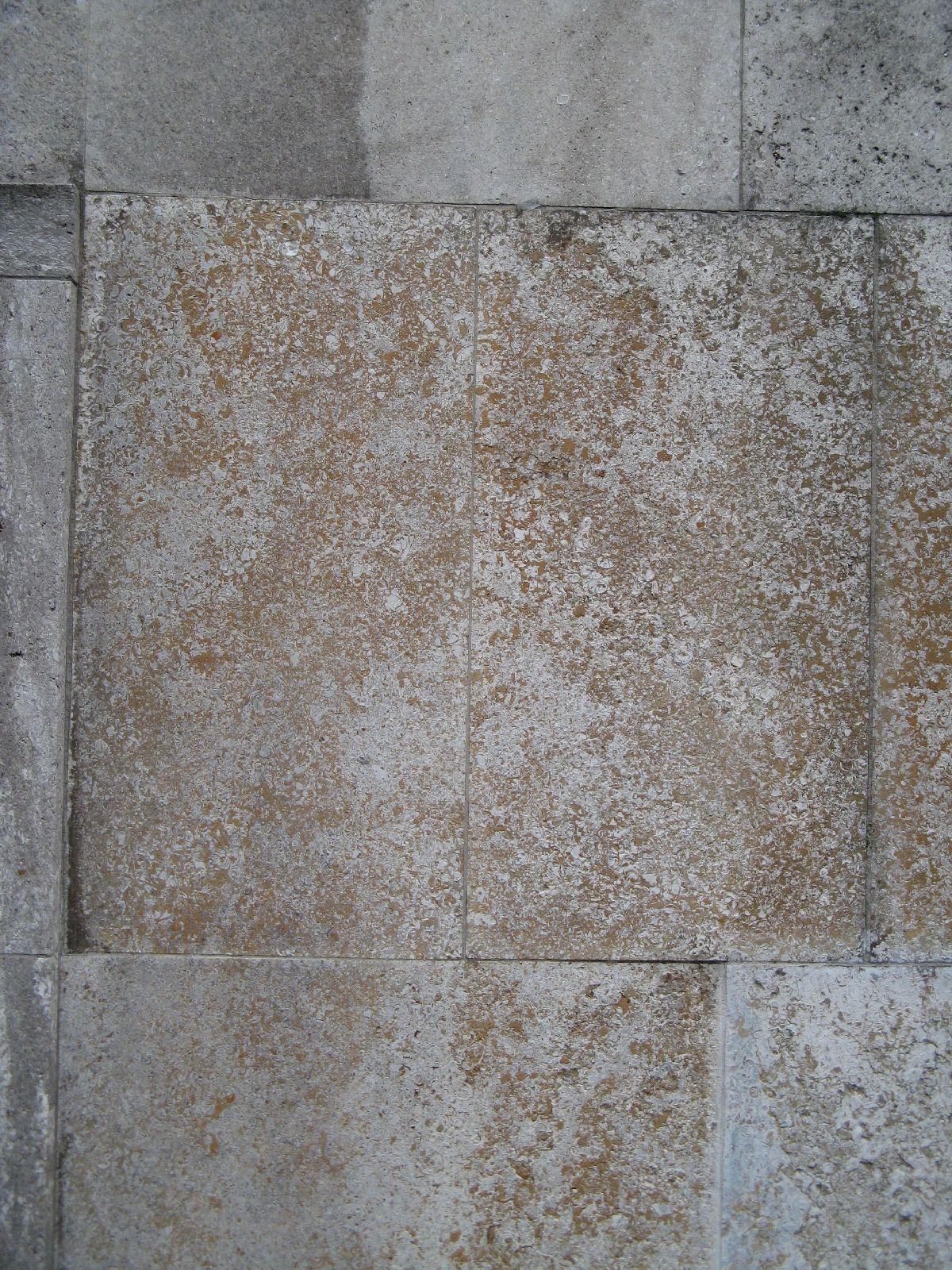 Stone_Texture_B_0938