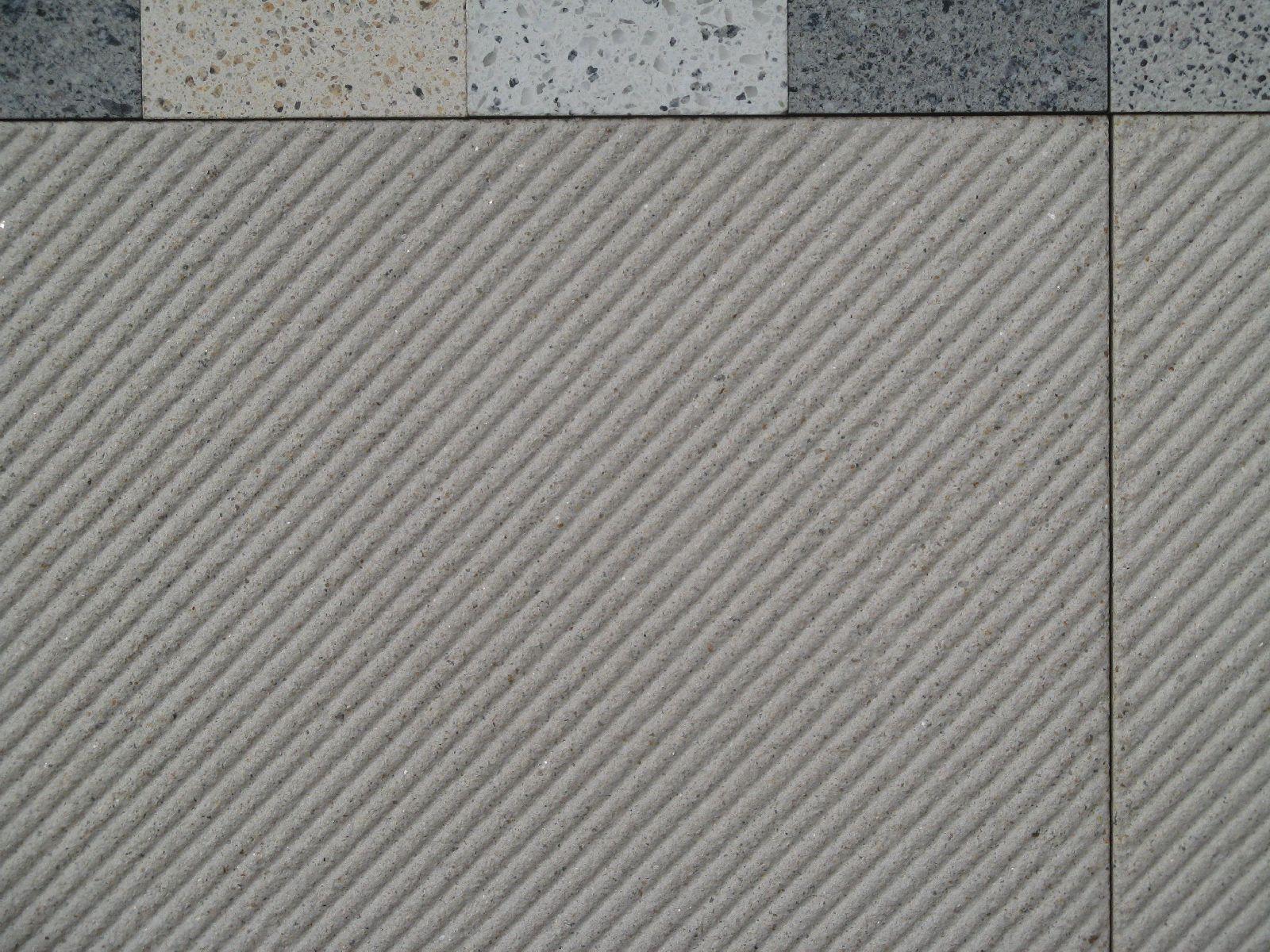 Stone_Texture_B_2952