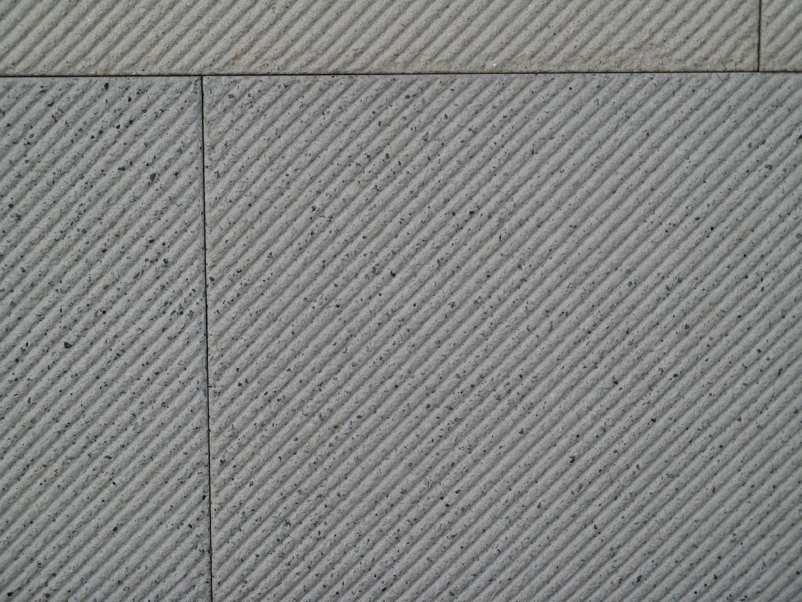 Stone_Texture_B_2953