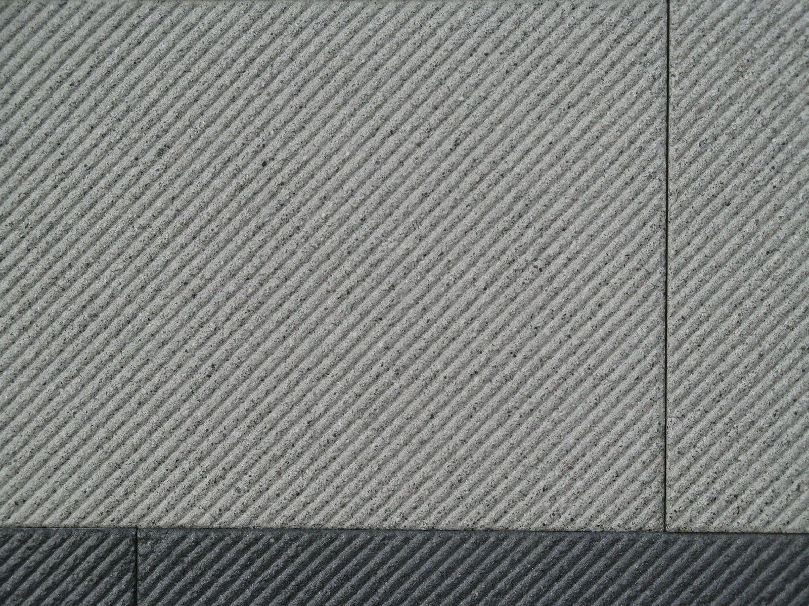 Stone_Texture_B_2954