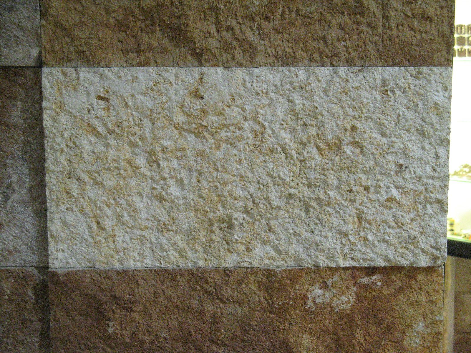 Stone_Texture_B_3707
