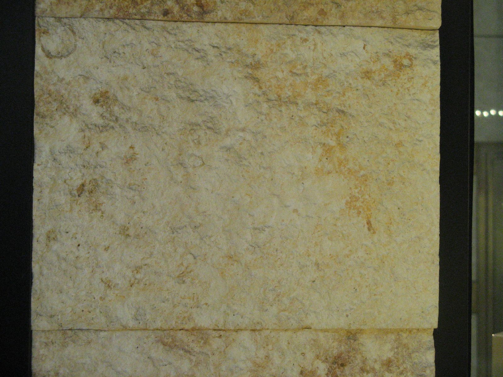 Stone_Texture_B_3712