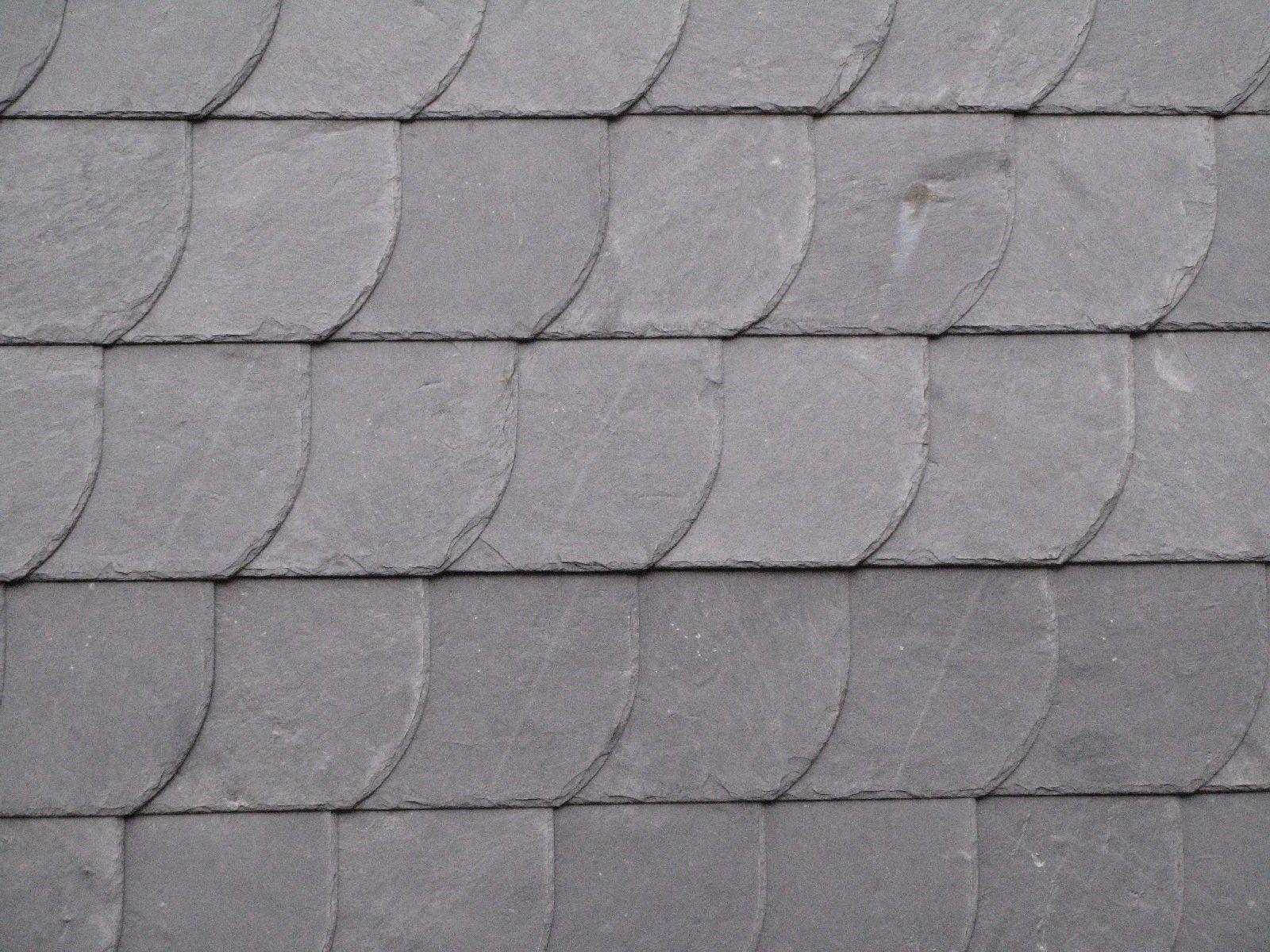Stone_Texture_B_4812