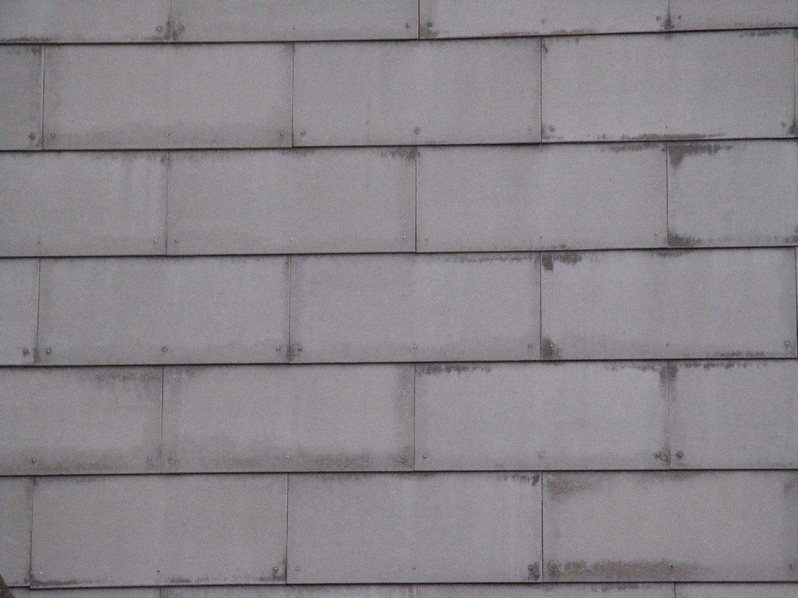 Stone_Texture_B_4878