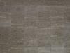 Brick_Texture_A_BT0262