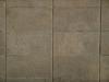 Brick_Texture_A_BT0605