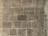 Brick_Texture_A_BT0639