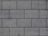 Brick_Texture_A_BT0662