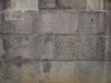 Brick_Texture_A_BT1162