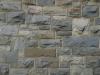 Brick_Texture_A_BT1596